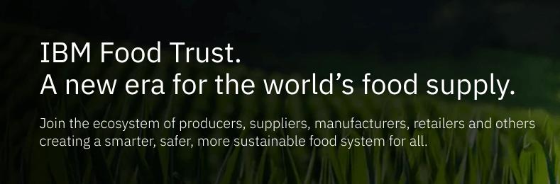 food-trust